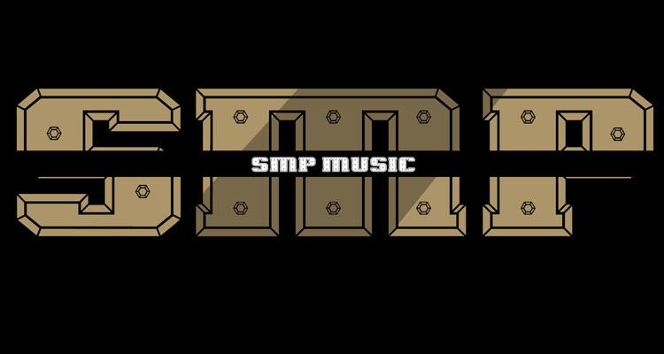 SMP Music