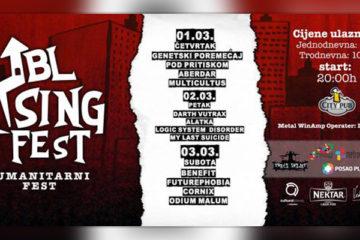 BL Rising Fest 2018