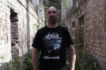 Miroslav Ðurčik