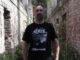 TOP3 - Miroslav Ðurčik (Grim Reaper Records, Eris)