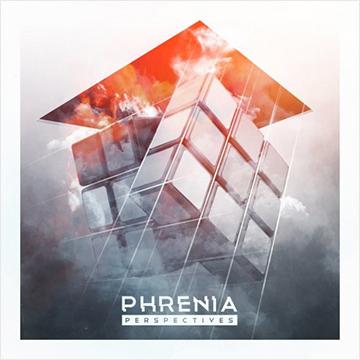 Phrenia - Perspectives