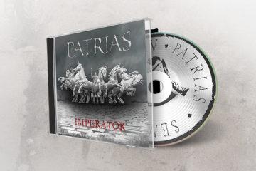 Patrias - Imperator