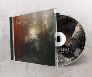 All My Sins - Pra-sila Vukov Totem
