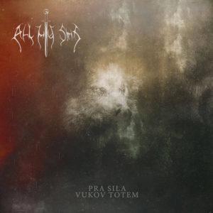 All My Sins - Pra Sila Vukov Totem