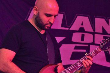 Aleksandar Rajić