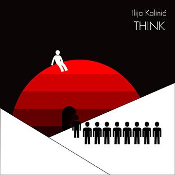 Ilija Kalinić - Think