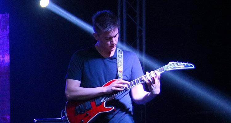 Ilija Kalinić