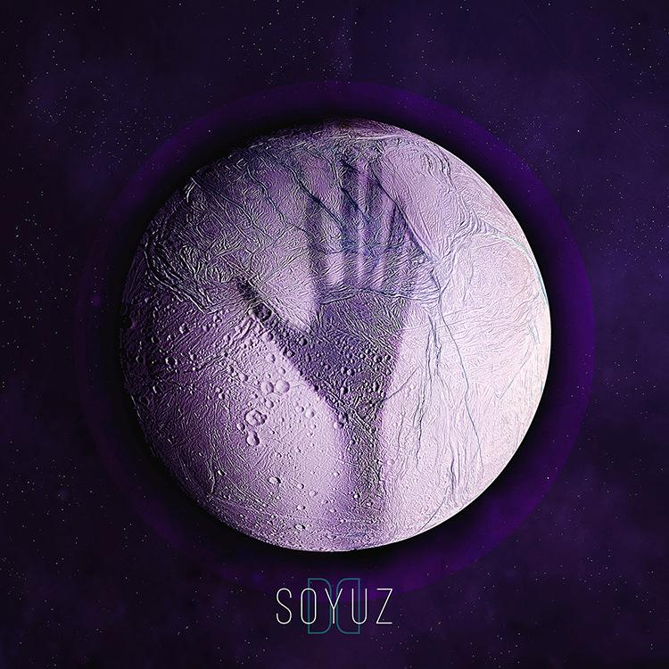dreDDup - SOYUZ