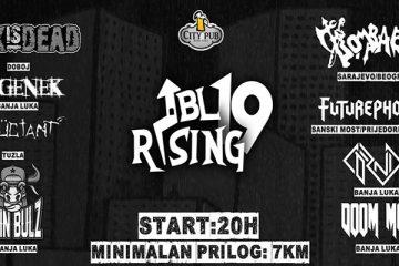 BL Rising Fest 2019