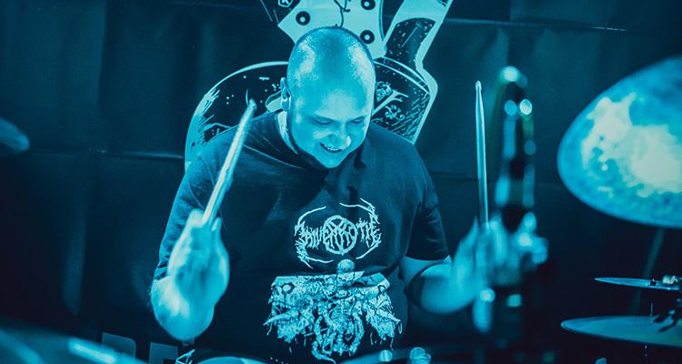 Filip Avramović