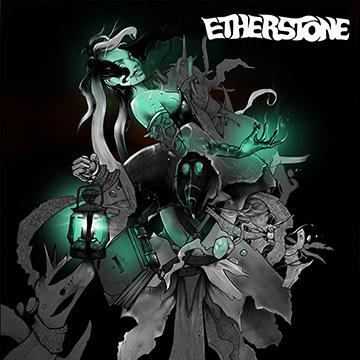 Etherstone - I
