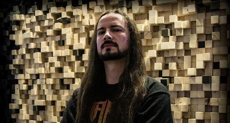 Igor Dragelj