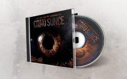 Crno sunce - Iza horizonta događaja