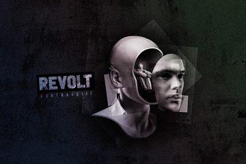 Revolt - Kontrakcije