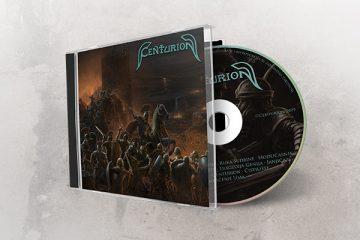 Centurion - Centurion