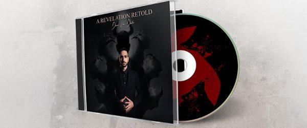 Dave Van Detta - A Revelation Retold