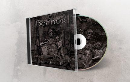 Bethor - Natas Liah