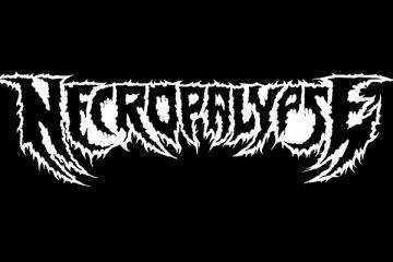 Necropalypse