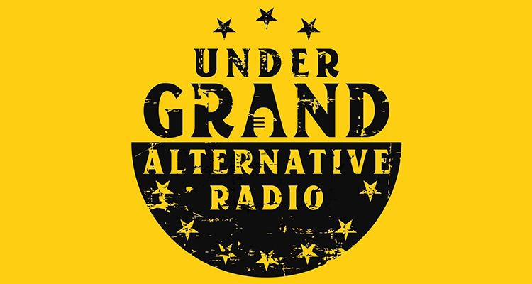 Undergrand Radio Novi Sad