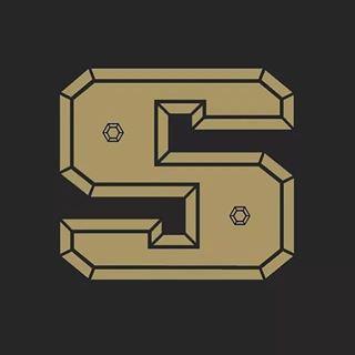 serbian_metal