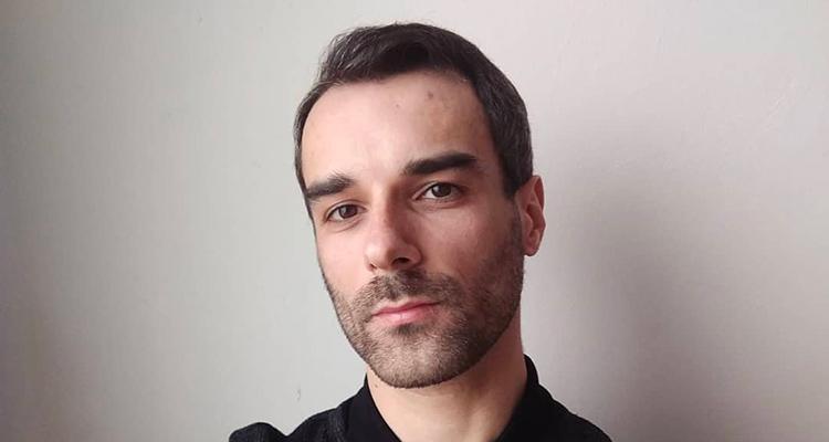 Miroslav Lelek