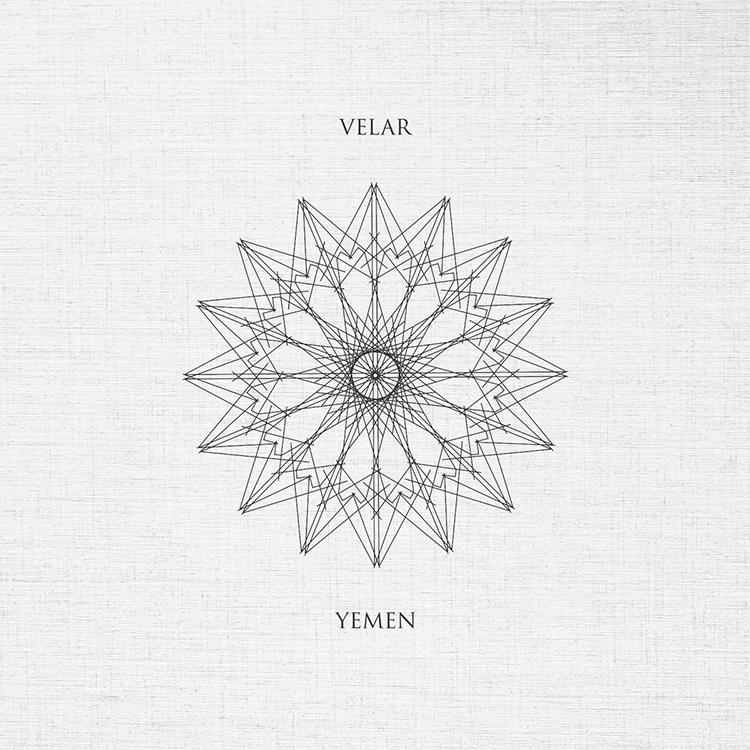 Velar - Yemen