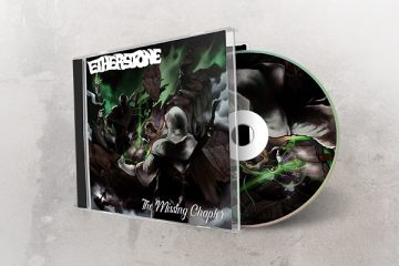 Etherstone - The Missing Chapter
