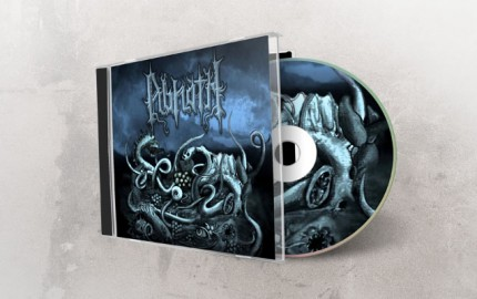 abhoth-abhoth