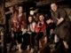 Pomozite bendu Alestorm da snimi spot u Beogradu