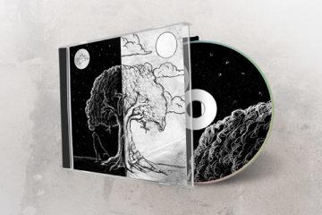 All My Sins - Lunar / Solar