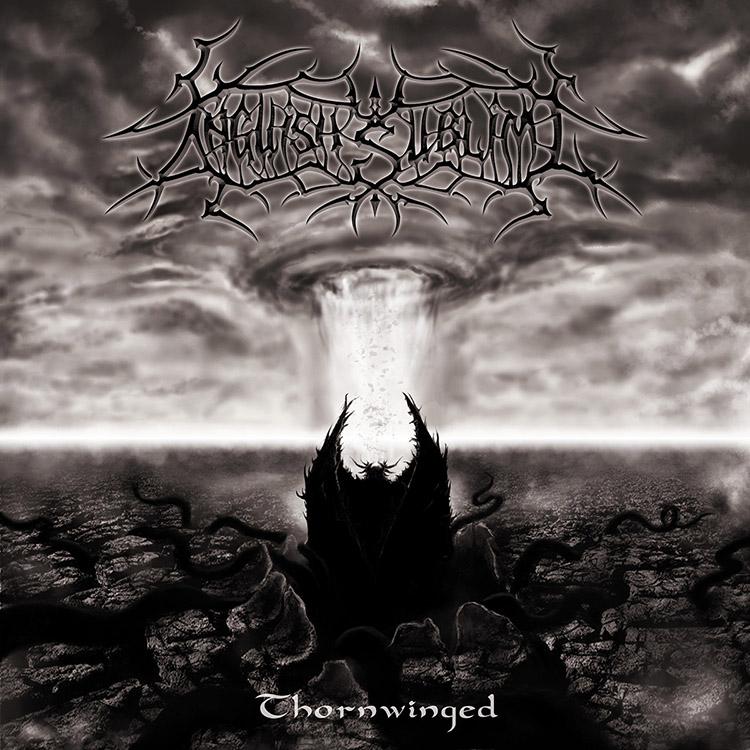 anguish-sublime-thornwinged