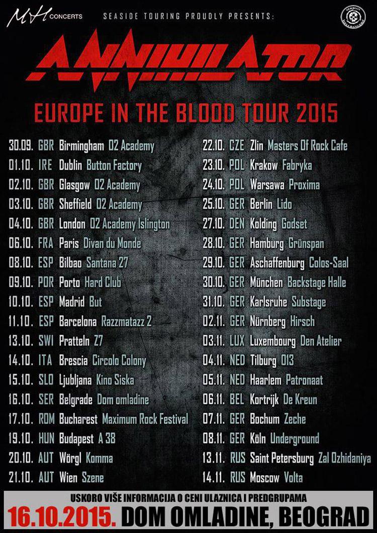 annihilator-tour-2015