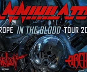 annihilatortour20151