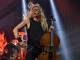 Apocalyptica u Beogradu izvodi ceo Plays Metallica by Four Cellos!