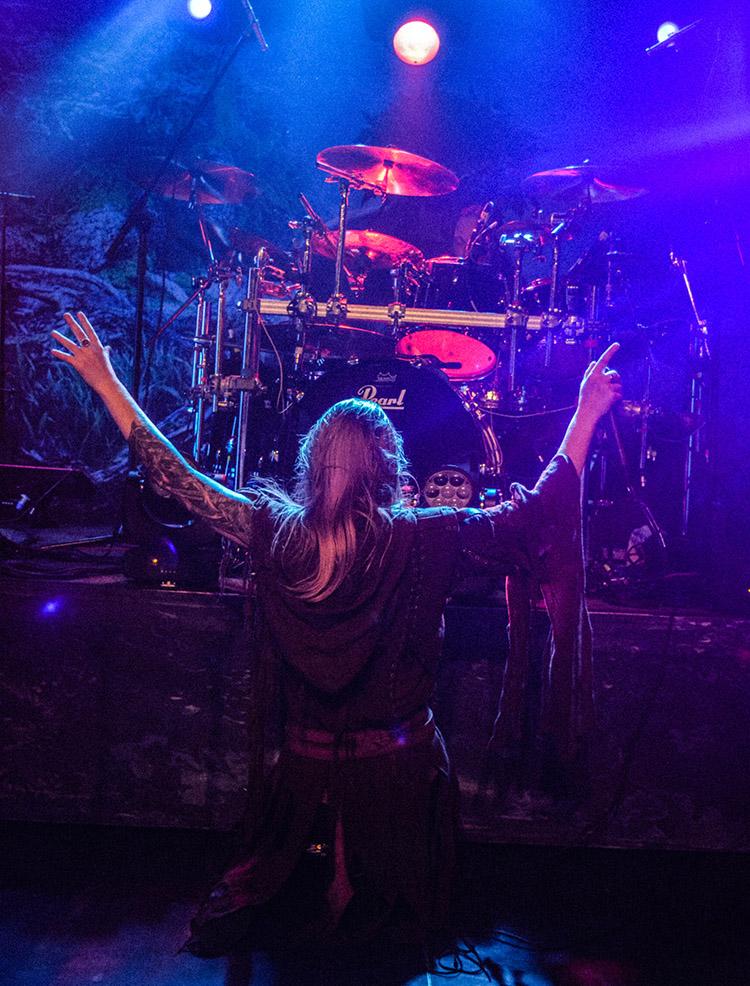 arkona-27-10-2015-jelena-katanicxxx