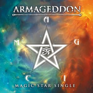 armageddon-magic-star