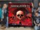 Armageddon - Vampire Queen