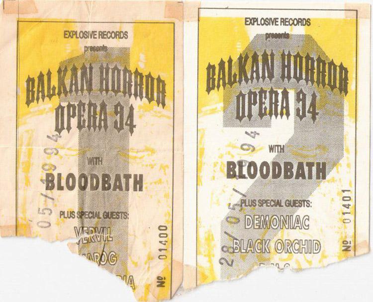 balkan-horror-opera