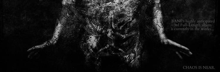 Bane album