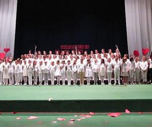 Beogradski dečji hor