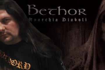 Bethor