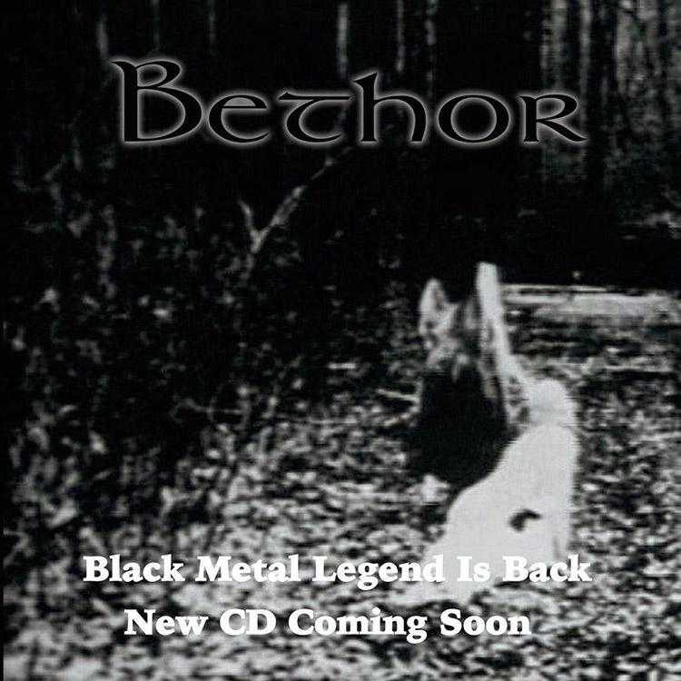 bethor-cd-2015