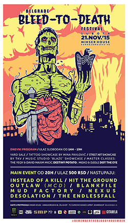 bleed-to-death-festival-2015