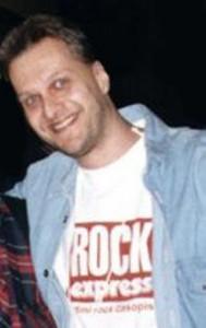 branko_rogosic4564