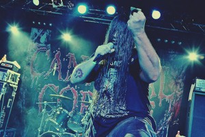 cannibal-corpse-dom-omladine-2015-zs-feat
