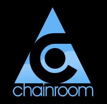 chainroomstudio-logo