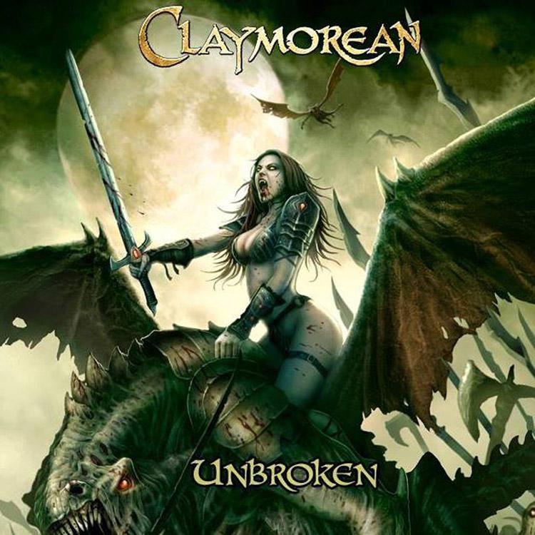 claymorean-unbroken