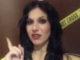 (VIDEO) Cristina Scabbia ima poruku za fanove u Srbiji!