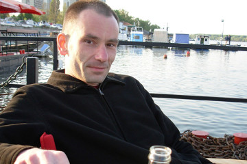 damjan-petrovic-heller-bloodbath