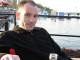 Damjan Petrović Dača (Heller, ex-Bloodbath): Preživeo sam izumiranje!